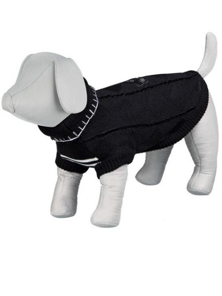 Pullover Lipari Hundepullover