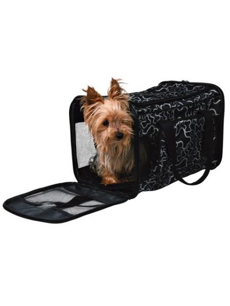 Tasche Adrina für Hunde