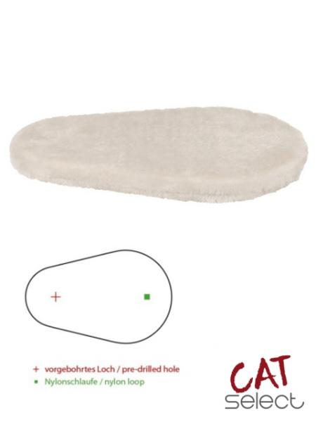 CatSelect Stufenelement 31 × 20 cm