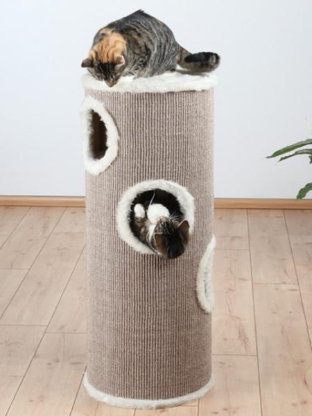 Cat Tower Eduardo Grande 100 cm