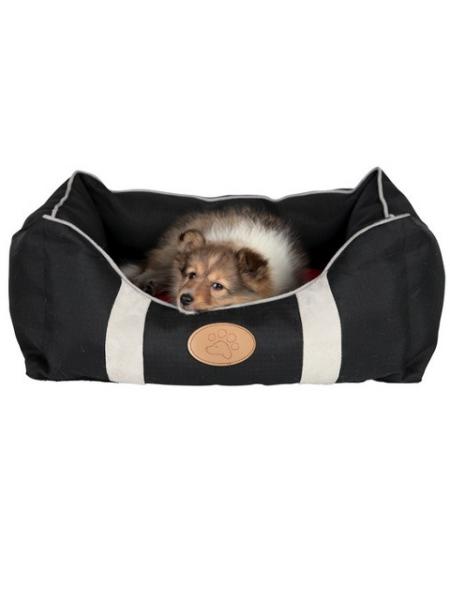 Hunde Bett Caya verschiedene Grössen