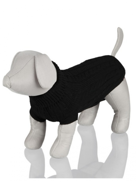 Hundekönig Pullover Hundepullover