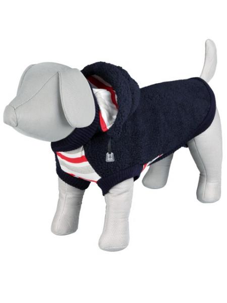Pullover Assisi Hundepullover