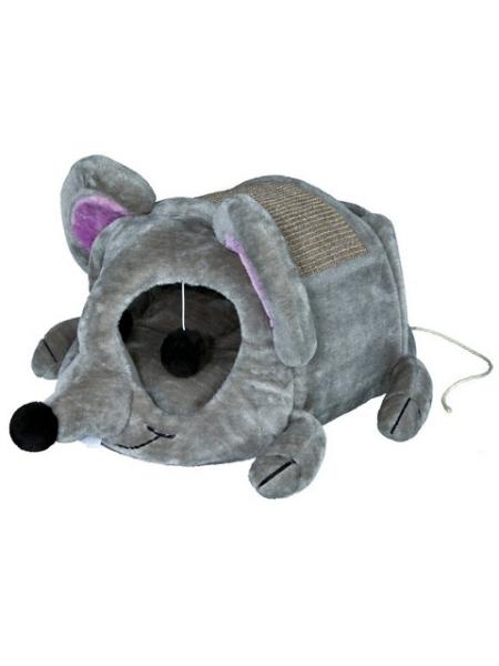 Kuschelhöhle Lukas für Katzen