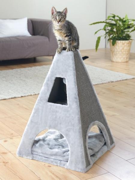 Cat Tower Camilo 70 cm