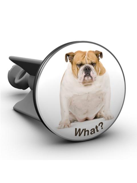 plopp lavabost psel bulldogge ihr tiershop f r g nstiges tierzubeh r. Black Bedroom Furniture Sets. Home Design Ideas