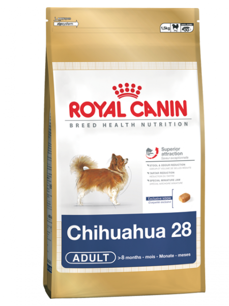 Royal_Canin_Chihuahua_28_Kleiner_Laden536f77d867577