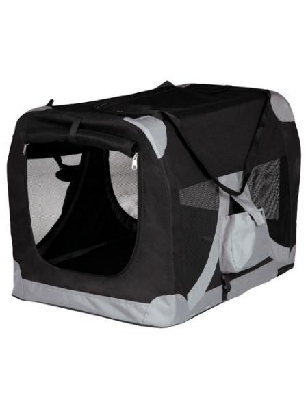 Tasche Transport-Hütte verschiedene Grössen