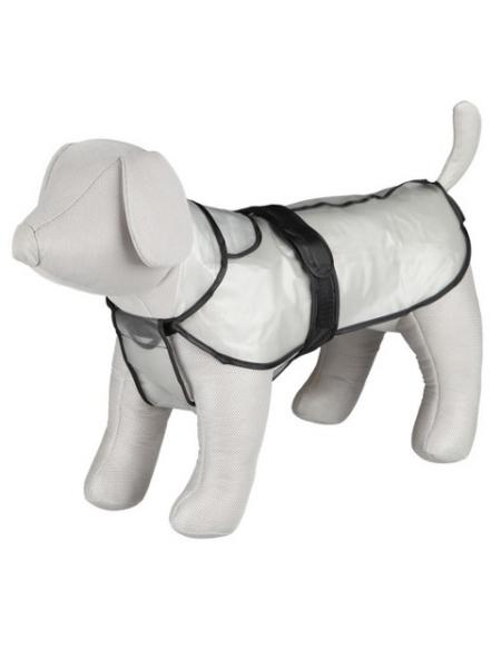 Regenmantel Tarbes Hundemantel
