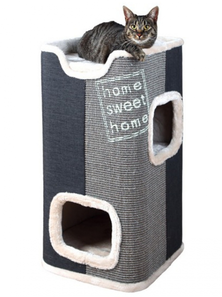 Cat Tower Jorge 78 cm