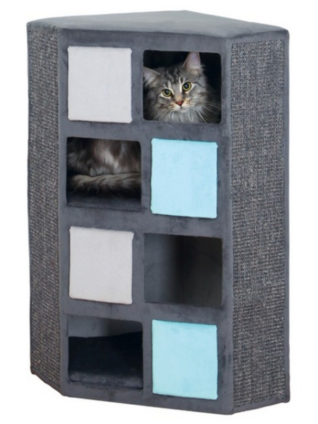 Cat Tower Pino 79 cm