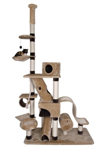 Kratzbaum Munera 246-280 cm