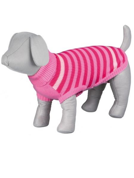 Pullover Barrie Hundepullover
