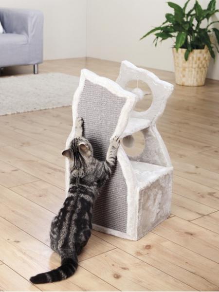 Cat Tower Nelia 61 cm